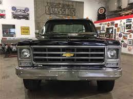 1979 Chevrolet Silverado K30 For Sale   ClassicCars.com   CC-972891 Chevrolet Ck 10 Questions Whats My Truck Worth Cargurus 1979 K10 Fast Lane Classic Cars Luv Junkyard Jewel 79 Scottsdale K10 Shortbed Good Mechanical Shape Nastyz28com Silverado Special Editions Takeover Texas Motor Speedway All Of 7387 Chevy And Gmc Edition Pickup Trucks Part Ii Toyota Land Cruiser Pick Up Single Cab Brand New Ref218 K30 For Sale Classiccarscom Cc972891 Chevrolet Silverado 87 86 84 85 83 82 81 80 C20 F250 C10 Stepside Truck For Classics Scottsdale Sale Near York South Ticks The Right Boxes Chevytv
