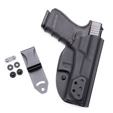 LightTuck™ Kydex IWB Best Concealed Carry Holsters 2019 Handson Tested Vedder Lighttuck Iwb Holster 49 W Code Or 10 Off All Tulster Armslist For Saletrade Tulster Kydex Lightdraw Owb By Ohio Guns Deals Sw Mp 9 Compact 35 Holsters Stlthgear Usa Sgventcore Flex Hybrid Tuckable Adjustable Inside Waistband Made In Sig P365 Holstseriously Comfortable Harrys Use Bigjohnson For I Joined The Bandwagon Tier 1 Axis Slim Ccw Jt Distributing Jtdistributing Twitter