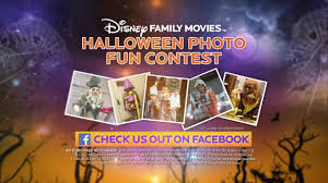 Abc Family 13 Nights Of Halloween Schedule by 100 Abc Family Halloween Movie Halloweentown Disney Movies