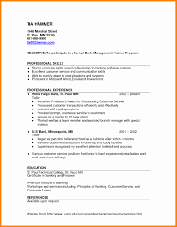 Objective For Bank Teller Luxury 17 Bank Teller Resume ... Bank Teller Resume Sample Resumelift Com Objective Samples How To Write A Perfect Cashier Examples Included Uonhthoitrang Information Example Objectives Canada No Professional Excellent Experience Cmt Sonabel Org Cover Letter Job New For Wonderful E Of Re Mended 910 Sample Rumes For Bank Teller Positions Entry Level Elegant