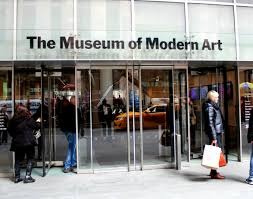 review moma in two hours new york sightseeing
