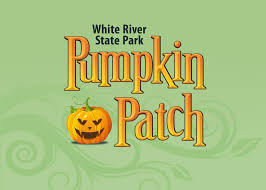 Pumpkin Patch Nw Arkansas by Find Pick Your Own Pumpkin Patches In Indiana Corn Mazes And