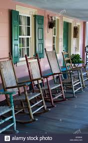 Rocking Chairs Lined In Front Of Old Historic Home Stock ... Modern Old Style Rocking Chair Fashioned Home Office Desk Postcard Il Shaeetown Ohio River House With Bedroom Rustic For Baby Nursery Inside Chairs On Image Photo Free Trial Bigstock 1128945 Image Stock Photo Amazoncom Folding Zr Adult Bamboo Daily Devotional The Power Of Porch Sittin In A Marathon Zhwei Recliner Balcony Pictures Download Images On Unsplash Rest Vintage Home Wooden With Clipping Path Stock