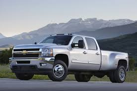 100 2013 Chevy Trucks 2007 Chevrolet Silverado GMC Sierra 2500HD3500HD PreOwned