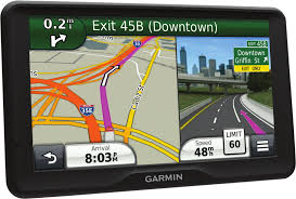 Dēzl™ 760 Garmin Nvi 2757lm Review Lifetime Maps Portable 7inch Vehicle Gps Dezl 780 Lmts Advanced For Trucks 185500 Bh Garmins Golfspecific Approach G3 And G5 Touchscreen Devices Teletrac Navman Partner To Provide New Incab Fleet Navigation For Professional Truck Drivers Dezl 570lmt 5 Garmin Truck Specials Dnx450tr Navigation System Kenwood Uk Dzl 580lmts With Builtin Bluetooth Map Introduces Its First Androidbased Navigators Dezl 770 Lmthd Vs Rand Mcnally 740 Entering A New Desnation Best 2018 Youtube Trucking