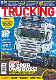 Transport – Page 37 – Books Pics – Download New Books And Magazines ... Nz Trucking Magazine Youtube Steve Bernetts 2013 Peterbilt 389 Ordrive Owner Operators Utah Httpnickpasseycom Cadian Trucking Magazine Home Facebook The Chickenlittle Tactics Behind The Driver Shortage Main Test November Low Ridin Is All Torque Tmp Truck Driver Magazines Free Truck Custom Rigs Test Junes Mack Granite New Subscription To Magazine Magstorenz Transport Issue 110 By Publishing Australia Issuu