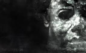 Halloween 1978 Michael Myers Face by Michael Myers Wallpapers 30 Wallpapers U2013 Adorable Wallpapers