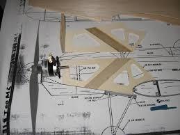 balsa usa smoothie wattflyer rc electric flight forums discuss