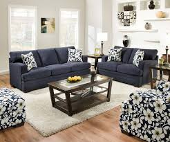 Simmons Sofas At Big Lots by 20 Big Lots Simmons Sectional Sofas Sofa Ideas