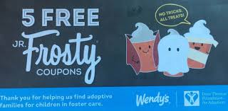 Wendy's Frosty Coupons For Halloween   Latest Coupons Codes Move Regionally With Moving Truck Rental Deals 25 Off Cal State Fullerton Promo Codes Top 2018 Coupons Europcar Up To 20 Off Car Hire Findercomau For Budget Enterprise Cars Atlanta Gun Moving Truck Discount Code Launch Watertown Coupon Honey Bunches Of Oats Coupons 2inks Hp Desktop Computer Codes Wwwbudget Rental August Discounts Penske Print Discount Wordpress