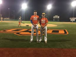 Piedmont Pumpkin Patch by Piedmont Baseball Wildcatbsb Twitter