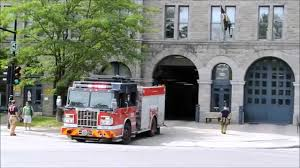MONTREAL SPARTAN FIRE TRUCK 216 - BACK TO STATION - YouTube 1990 Fmc Spartan Pumper Used Truck Details Fire Photo Bakersfield Quality Tanker Engine Apparatus New Emergency Response Home Facebook Vancouver Hall 4 1475 West 10th Ave Bc Trucks Sold 1991 151000 Command Side View And Wheel Of A Fire Truck The General 1995 Item Ed9684 December 5 Gov Crimson Chicagoaafirecom Deliveries Ranger Fire Apparatus 1988 Wip Gta Iv Galleries Lcpdfrcom