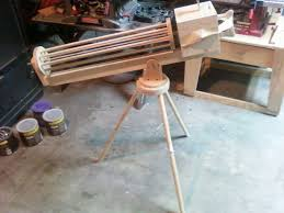 Wood Project Plans Pdf by Woodworking Fun Woodworking Projects For Adults Plans Pdf Download