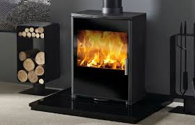 modern multi fuel stoves capital fireplaces s stoves nottingham regency mouldings and