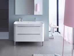 Bathroom Mirrors Ikea Egypt by Happy D 2 Duravit