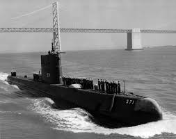 Pictures Of The Uss Maine Sinking by May 2014