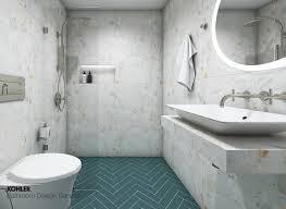 Bathrooms Designs Kohler Bathroom Design Service Personalized Bathroom Designs