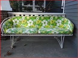 Homecrest Patio Furniture Dealers by New Homecrest Outdoor Furniture Jjxxg Net