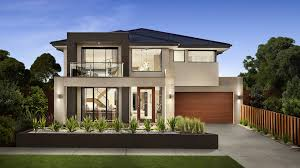 100 Carslie Homes The Sanctuary 48 Display Home By Carlisle In Somerfield