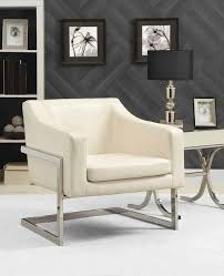 Contemporary Off-White Accent Chair Coaster Fniture Off White French Script Accent Chair Adwisly Amazoncom Safavieh Normal Offwhite Samdecors Sky Wing Off Design Lounge Cafetaria Patio Solid Wood Walnut Finish Legs Trends And Adele Country Myco 8762 8760 Rustic Cotton Arm Oadeer Home Kitchen Ding Casual Couture High Line Collection Alena Polyester Blend
