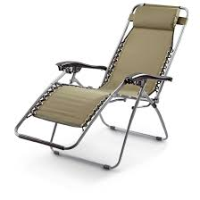 100 Lounge Chair Fabric Replacement Anti Gravity S