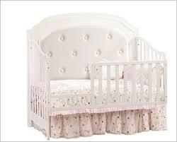 Doc Mcstuffins Toddler Bed by Doc Mcstuffins Toddler Bedding Canada Home Design Ideas