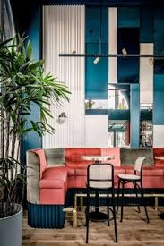 Best Decorating Blogs 2014 by The Best Tin Installations In Europe Bar Paul Amsterdam Http
