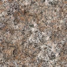 Granite Texture 1