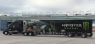 100 Jayski Trucks Las Vegas Motor Speedway On Twitter More Than 20 NASCAR Drivers