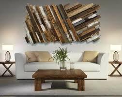 Large Wood Art FREE SHIPPING Sizing Options By JaminPeterArt
