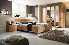 rauch orange schlafzimmer sitara erle natur möbel letz