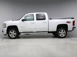50 Best Used Chevrolet Silverado 2500HD For Sale, Savings From $2,239 Chevy Silverado 2500 Hd Sale At Muzi Serving Boston Norwood 072010 Chevrolet 2500hd Truck Autotrader Used Car Unveils Chartt A Sharp Work Truck 2018 3500hd Indepth Model Review Posts Updates To 2016 The Newsroom Gm Ohhh Babyy Trucks 3 Pinterest 1500 Pro Cstruction Guide Chevy Trucks Badass 2011 Silverado 2017 High Country Is Good Mccluskey Automotive 20 Gmc Sierra Spied Testing Together Why Are Your Best Option For Preowned Pickups