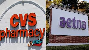 aetna pharmacy management help desk cvs aetna and r e m it s the end of the healthcare world as