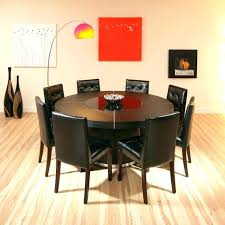 dining room sets under 1000 100 year old table tables 10 chairs