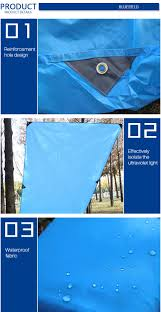 KCASA KC-TTL 250cm Ultralight Sun Shelter Camping Picnic Mat Beach ... Commercial Awnings From Bakerlockwood Western Awning Company Aaa Rents Event Services Party Rentals Kansas City Storefront Jamestown And Tents Metal Door In West Chester Township Oh Long Dutch Canopy Tent Restaurant Photo Contest Winners Feb 2016 Midwest Fabric Products Association U Build Federation Window
