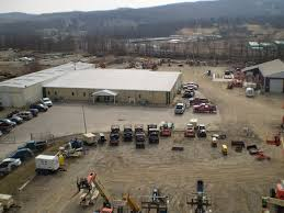 100 Bucket Trucks For Sale In Pa Uniontown Hours Best Line Equipment Muncy Pennsylvania