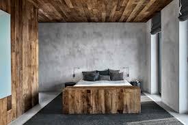 100 Urban Loft Interior Design Inside An Urban Loft In Antwerp Designed By Architect Vincent Van Duysen