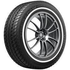 100 Best Truck Tires For Snow Walmartcom