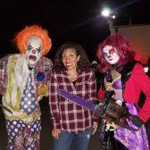 13 Floors Haunted House Denver 2015 by 13th Floor Haunted House 39 Photos U0026 103 Reviews Haunted