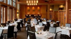 14 Dining Room Restaurant