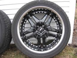 20 Inch Rims: White 20 Inch Rims For Sale Selecting And Installing Big Wheels Tires Measurements 8lug 2019 Ram 1500 Protype Lights Caught In A Close 4 2014 2015 2016 Dodge Challenger Charger 20 Oem 24520 Rims Trailer Wheel Tire Superstore We Offer Trailer Rims Top Car Reviews 20 22 Inch F150online Forums Larry Hudson Chevrolet Buick Gmc Inc Is Listowel Chevy Silverado Rally Edition Looking To Get Some New Dodge Charger Wheel Tire Packages Tires Stock Factory Oem Used Setups Rolling Options Truck And For Sale