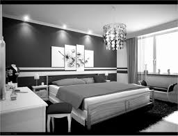 Yellow And Gray Bedroom Ideas by 100 Gray Bedroom Ideas 40 Gray Bedroom Ideas Gray Bedroom