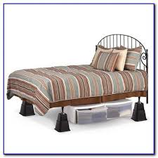 Bed Risers Target by Adjustable Bed Risers Amazon Bedroom Home Design Ideas 5er4y8k9w3