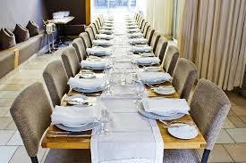 ella dining room bar sacramento menu prices restaurant