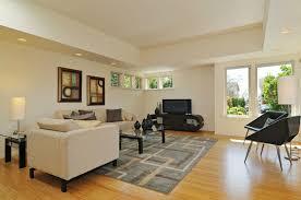 creative of light wood floors living room 39 beautiful living