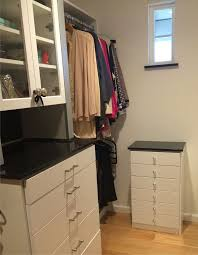 Valet Custom Cabinets Campbell by Closet Cabinets San Francisco Roselawnlutheran