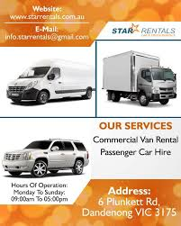 Truck Hire Cost - Actual Store Deals The Latest Uber Confirms Terror Suspect Was A Driver Boston Herald Can You Rent A Flatbed Tow Truck Best Resource We Begin Picked Up Our 2017 Sprinter 170 Wb And Went Straight To Reserve Home Depot Truck Recent Deals Home Rental Chicago New Discount Unusual Depot Rents Boom Lifts General Message Board Sign To Truck Rental 6x4 Prime Quality Dump Rental For Ming Precious Goodyear Peace Freedom