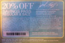 In-Store Printable Coupons, Discounts And Deals! Printable Coupons ... Support Read On Tucson At Barnes Noble Bookfair Family Shoe Dept Online Coupons Best Buy Black Friday Camera Deals 2018 Lsu Bookstore Lsubooks Twitter 18 Best And Coupon Images On Pinterest And Updated Jcpenney Printable Coupons Printable Online Archives Mojosavingscom For Barnes Noble Gordmans Coupon Code In Store Codes Rue21 Save 40 Off Purchase More 20 Purchase Party City Checkpoints Deals To Close Jefferson Store Central Mo Breaking