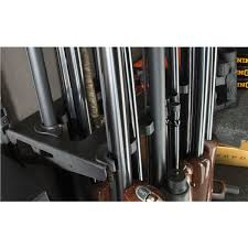 Browning AXIS High Capacity Barrel Rack 154114 Great Day Quickdraw Gun Rack 113278 Bow Racks At How Do I Secure These In My Truck Straps Or Need A Rack Bed To Make Wood Side For 2016 Greenfield Landscapers Holder On Seat Covers Youtube Utv Overhead Truck Truckdomeus Quickneasy Unistrut Roof Ih8mud Forum Amazoncom Malone Saddle Up Pro Universal Car Kayak Carrier Pick Rod Toyta Tundra Trucks