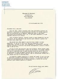 Portal De Archivos De Andalucía Archivos Históricos Provinciales